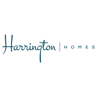 Harrington Homes