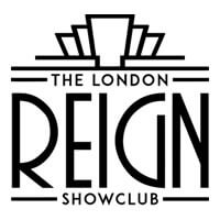the london reign showclub