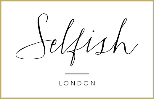 Selfish London